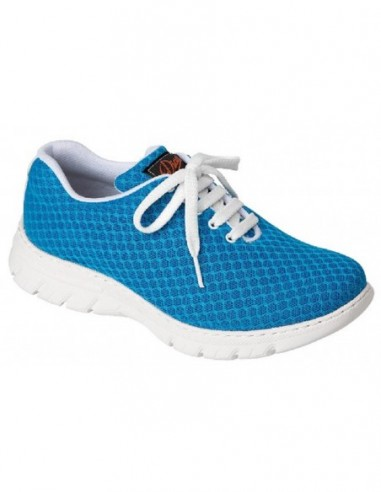 Zapato Fal Kepler Gore-Tex